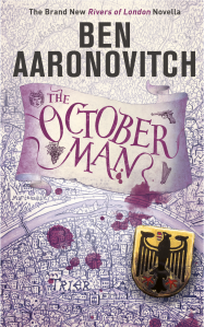 the_october_man_by_ben_aaronovitch