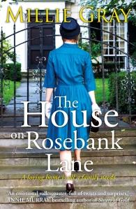 The House on Rosebank Lane_RGB (1)